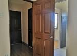 Lilac Doors - Anami Homes North