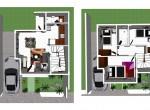 AHMactan-Dahlia-Floorplan-3d