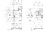 AHMactan-Dahlia-Floorplann