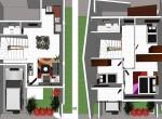 AHMactan-Daisy-Floorplan3D