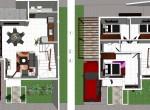 AHMactan-Orchid-Floorplan3D
