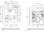 AHMactan-SingleAttached-Floorplan