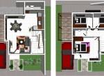 AHMactan-SingleAttached-Floorplan3D