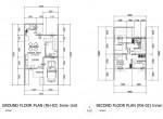 AHMactan-Sunflower-Img-Floorplan