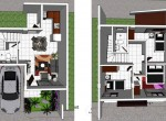 AHMactan-Sunflower-Img-Floorplan3d