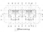 AHNorth-Phase1-EndUnit-Hana-1stFloorplan