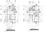 AHNorth-Phase1-Iris-Img-Floorplan