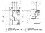 AHNorth-Phase1-Senna-Floorplan
