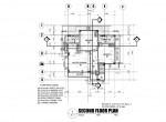 AHNorth-Phase2-Aster-Img-Floorplan-2ndFloor