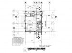 AHNorth-Phase2-Aster-Img-Floorplan-GrdFloor