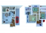AHNorth-Phase2-Aster-Img-Floorplan3d