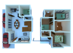 FloorPlanHD_AH-North_Aster2_Phase2_SD