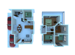FloorPlanHD_AH-North_Aster3_Phase2_SD