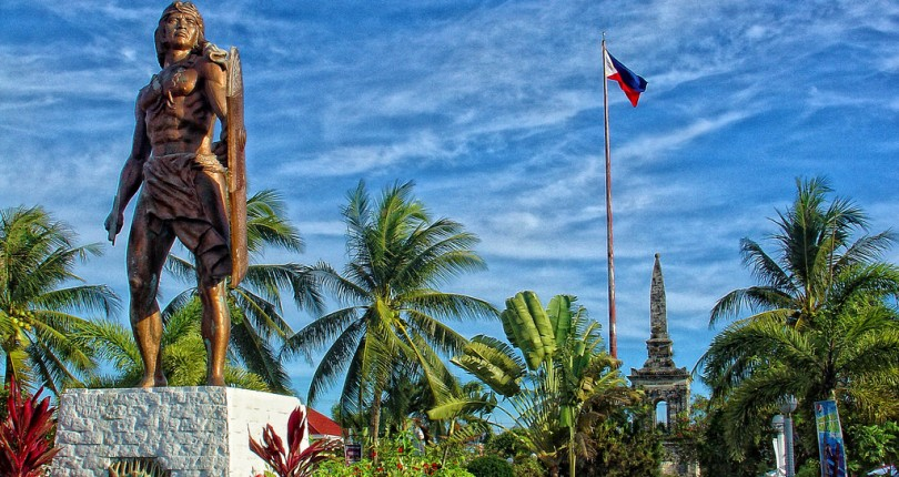 Reasons Why You Should Invest in Mactan
